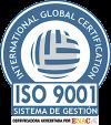 sello-9001